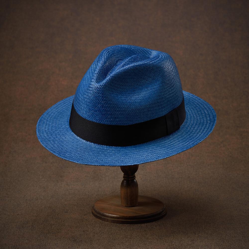 PAPRIKA Blue(パプリカ)