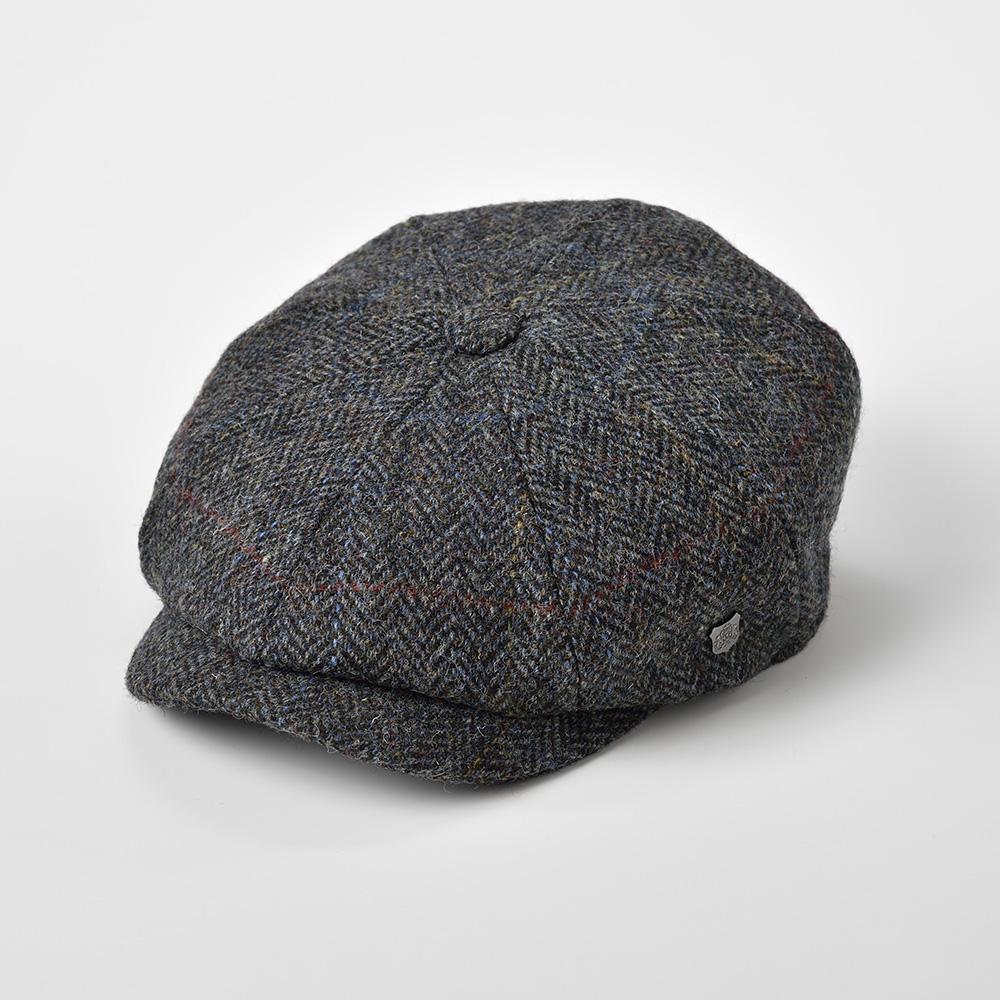 Harris Tweed Carloway 2012(ハリス ツイード キャロウェイ)