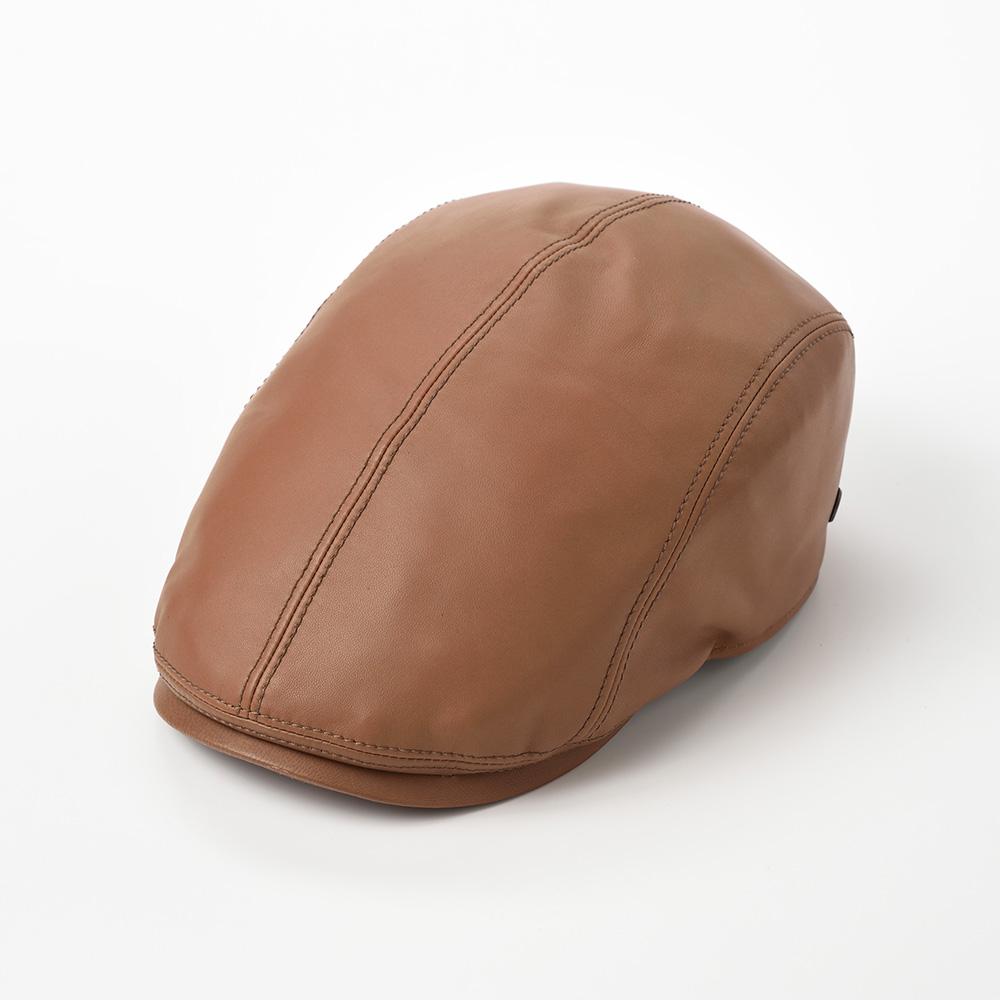 Jackson Sheep Leather(ジャクソン シープレザー) G2639215