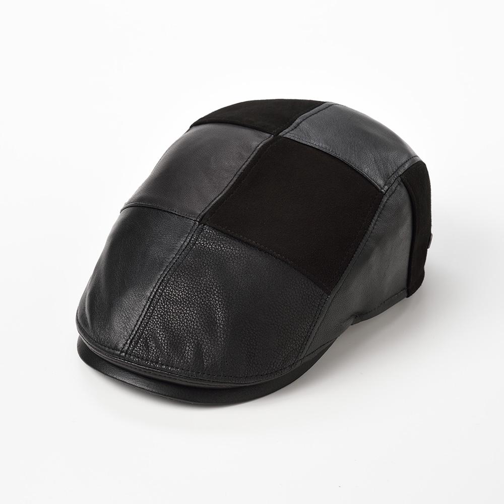 Brighton Sheep Leather(ブライトン シープレザー) G2682218