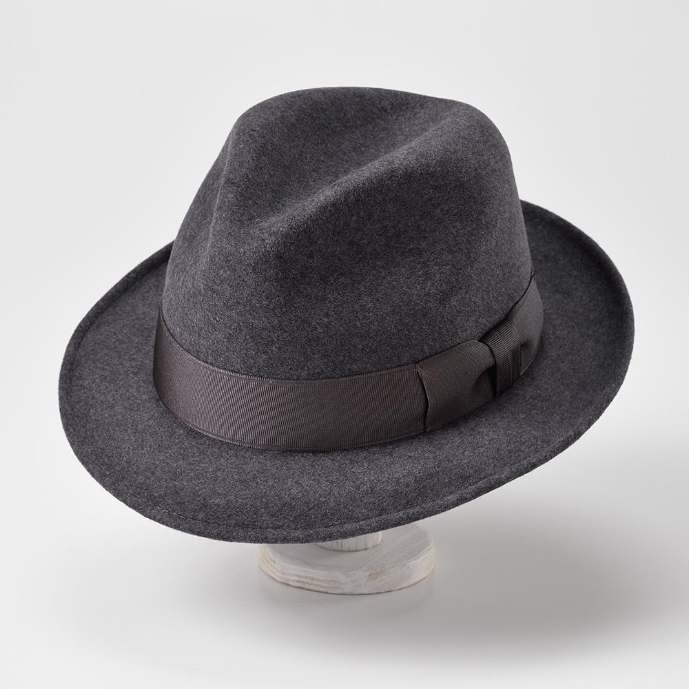 FERRARO CONFORT Grey(フェラーロ コンフォート)