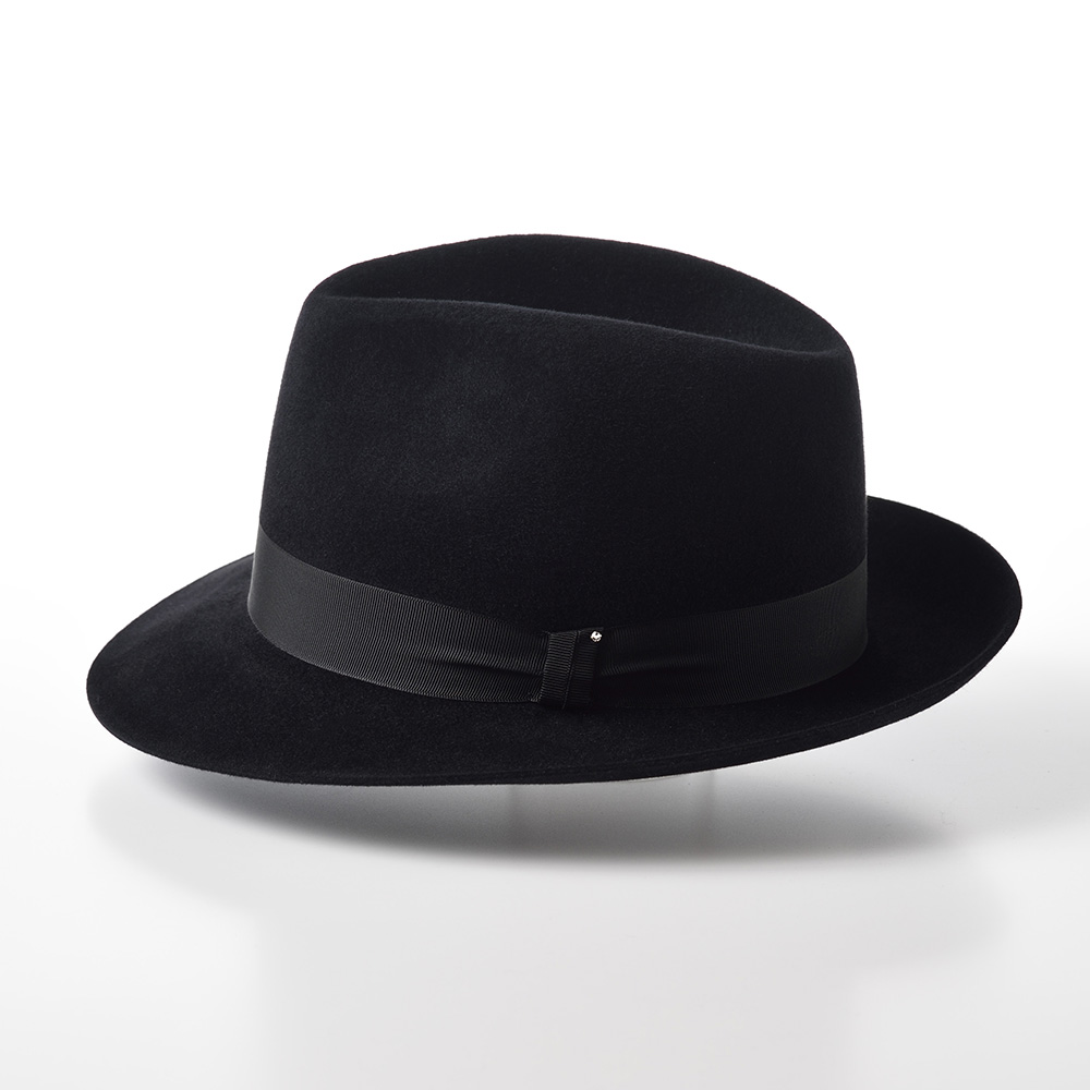 PARFAIT(パルフェ)Black